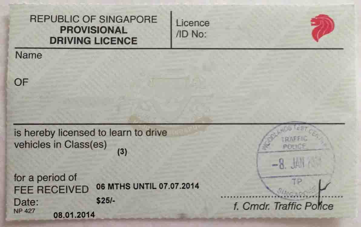 how to get a driving license Thanks for a 2 a, applying for driving license now its an easy process first you should have an learner license to be eligible to apply for dl after one month you can apply for dl to apply for driving licence in hyderabad, you must first apply.